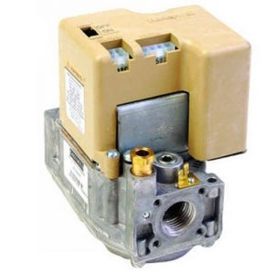 Upgraded Replacement for White Rodgers Furnace Gas Valve 36E36 235