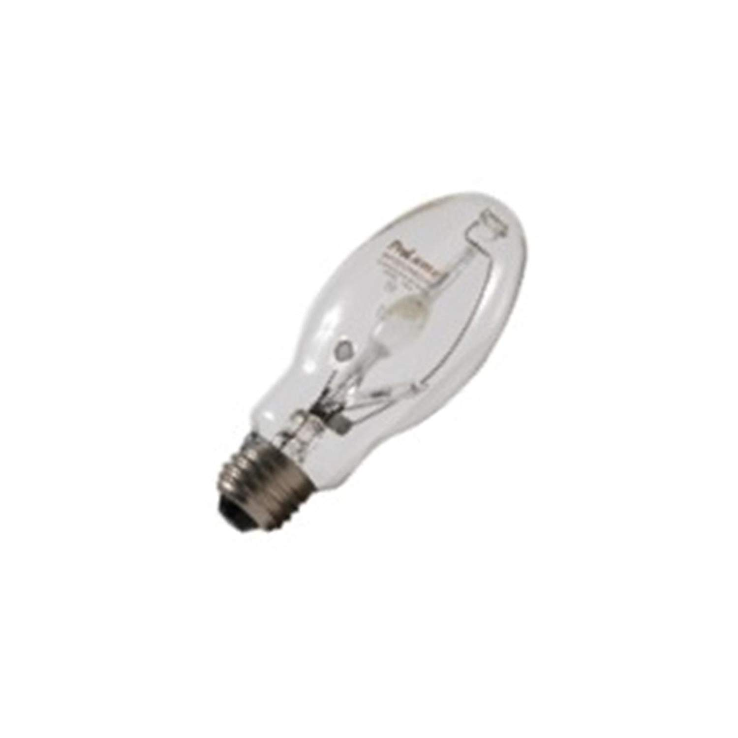 Replacement for Light Bulb//Lamp Cf13ds//e//830//tf Light Bulb by Technical Precision